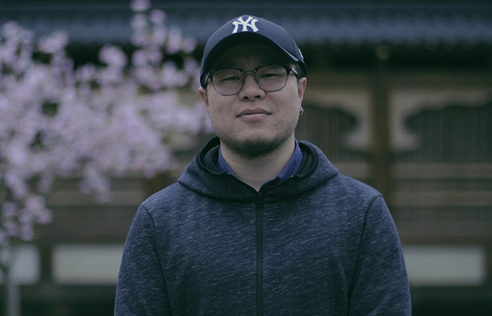 导演-周九钦-(1)1111.jpg